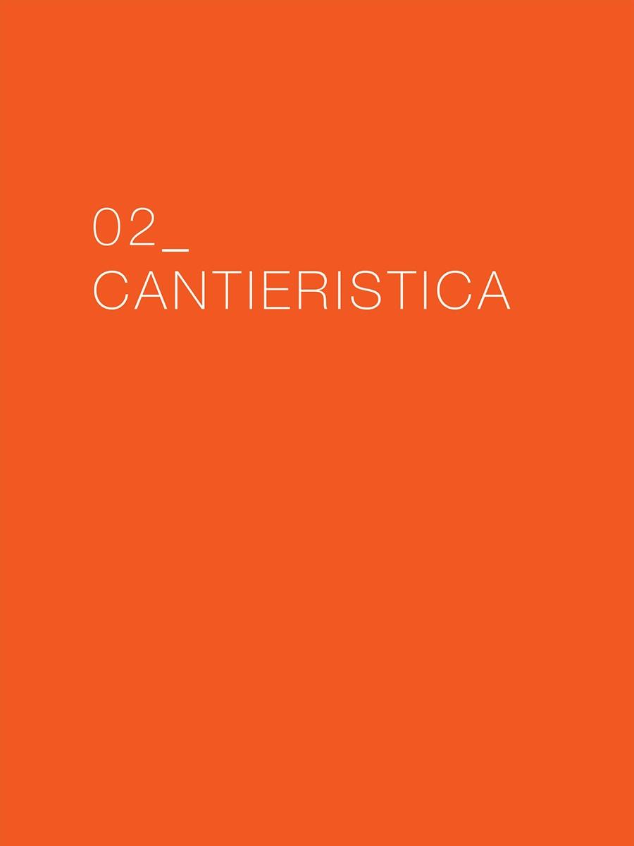 Cantieristica