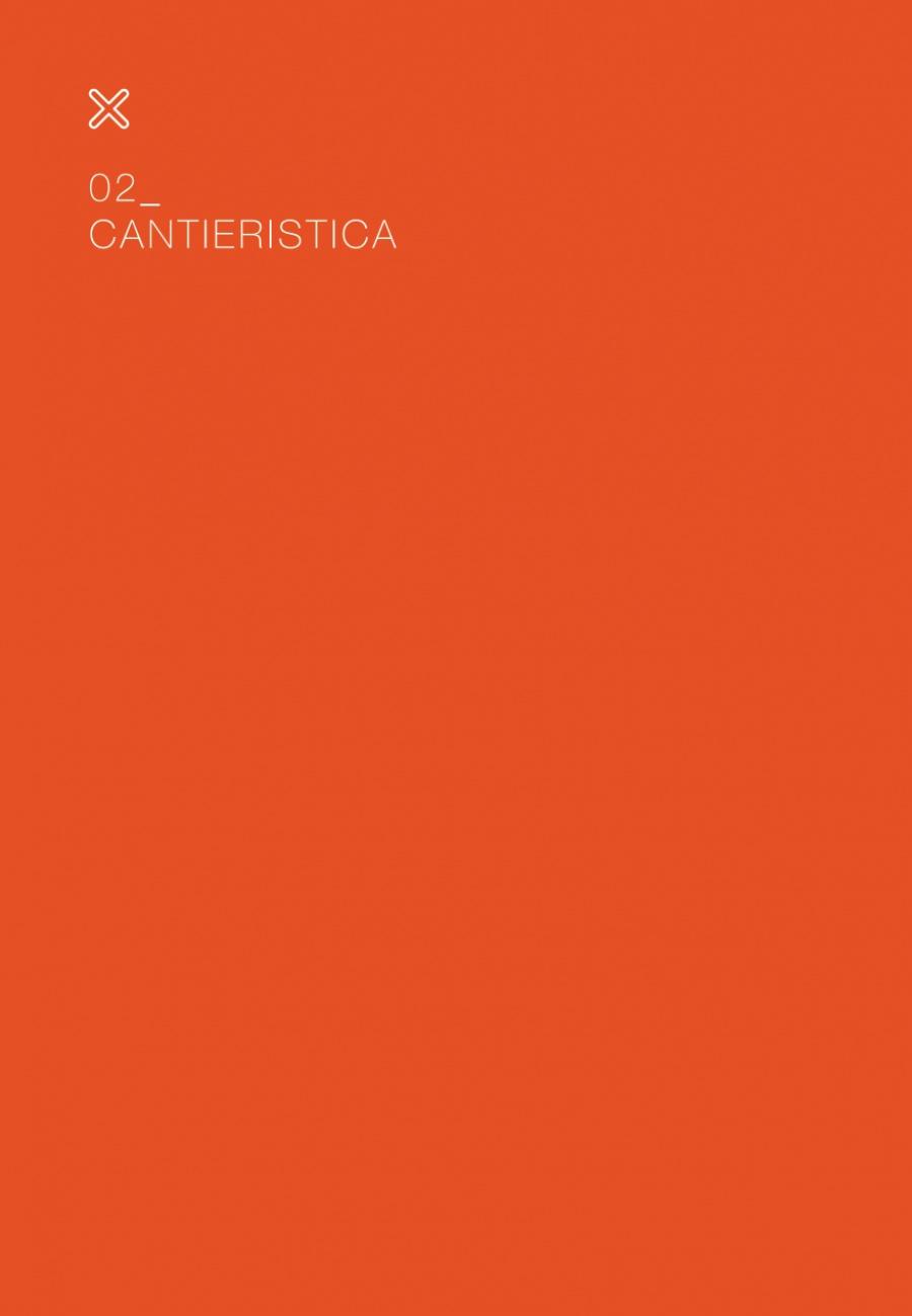 Nuovo Catalogo Cantieristica 2019